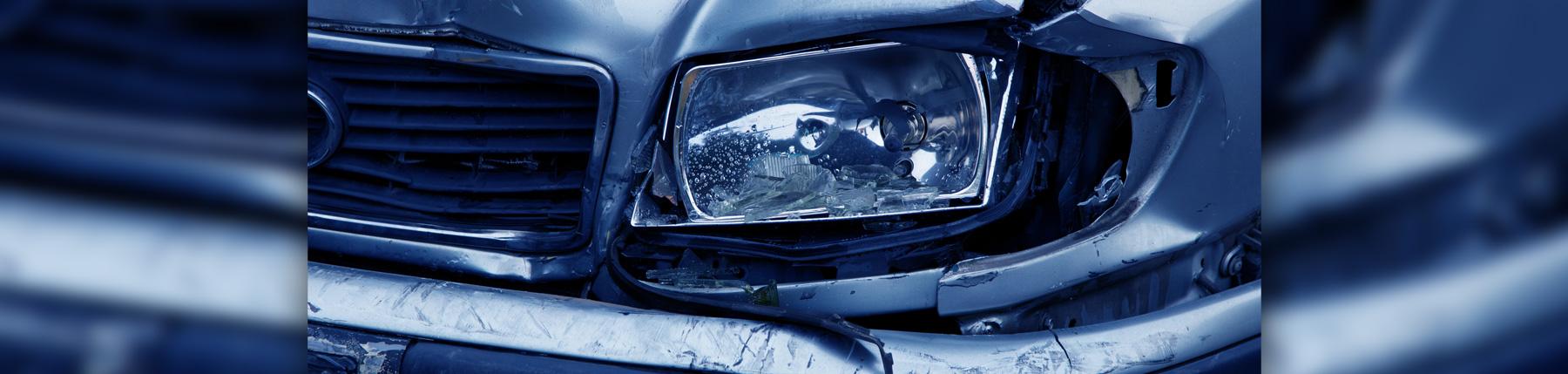 Bridgeport Car Accident Lawyer
